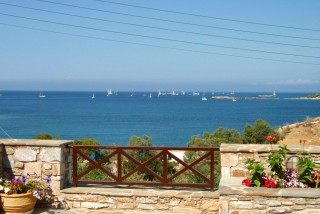 one-bedroom-apartment-syros-1