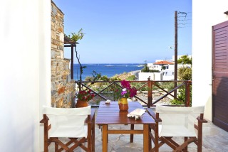 one-bedroom-apartment-syros-6