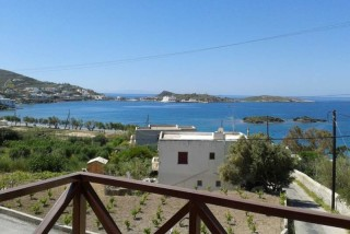 superior-apartment-syros-3