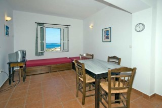 syros-apartments