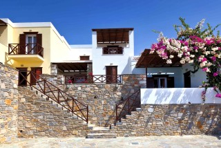syros-apartments-reggina-04