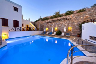 syros-apartments-reggina-08