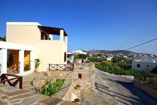 syros-apartments-reggina-09