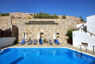 syros-reggina-apartments-05