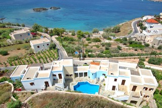 syros-reggina-apartments-10