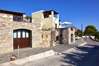 syros-reggina-apartments-13