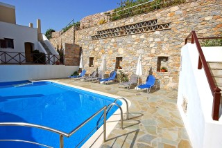syros-reggina-apartments-18