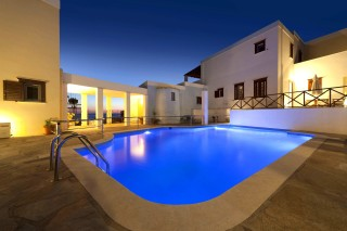 syros-reggina-apartments