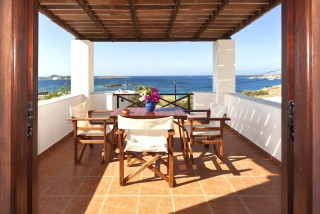syros-sea-view-apartments-6