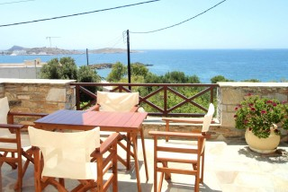 syros-two-bedroom-apartment