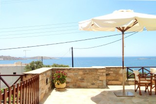 syros-two-bedroom-apartments-2