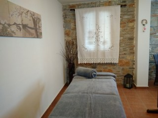 massage syros